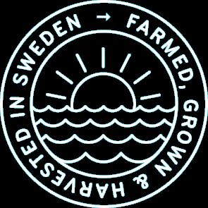 round-logo-white