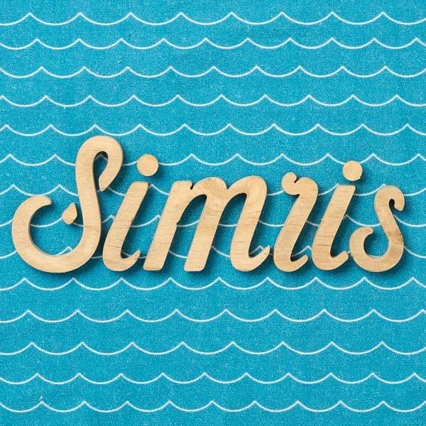 simris_landing-page_news-02