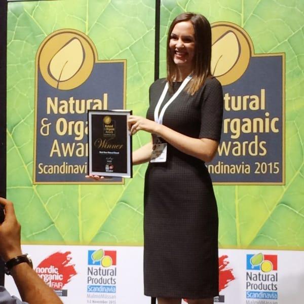Award-NPS15-1024x1024-1024x1024
