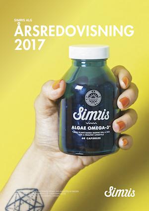 ÅR 2017