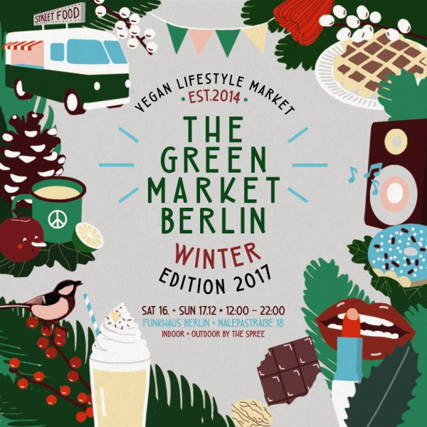 lfb-Digital-Calendar_The-Green-Market-Berlin-Winter-Edititon