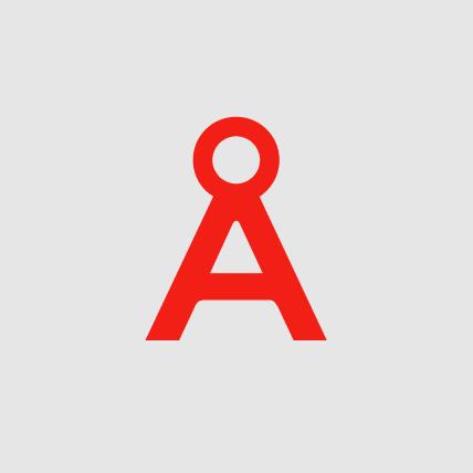 ahlens_logo_500_11